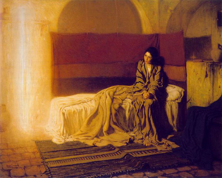 http://cdn.dominicans.ie/wp-content/uploads/2011/12/henry_ossawa_tanner_-_the_annunciation.jpg