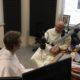 Radio Maria - Fr. John Harris OP